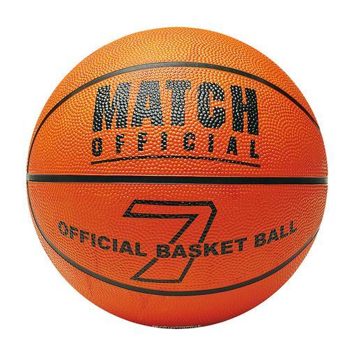 Stats - Balón de Baloncesto