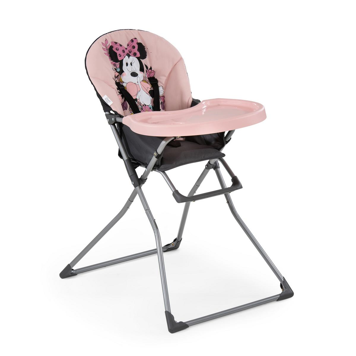 silla plegable bebe mini