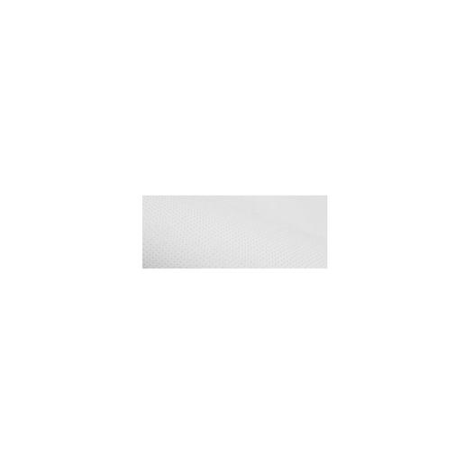 Pack de 30 Filtros para Mascarillas (105 x 150mm)