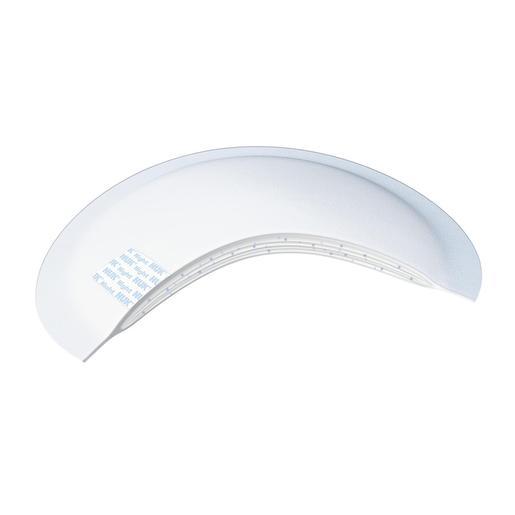 Nuk - Discos de Lactancia Ultra Dry 60 Unidades