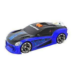 Vehículo Street Beatz & Max Boost (varios modelos)