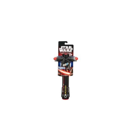 Star Wars - Kylo Ren - Sable Básico