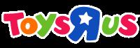 toysrus.es Logo