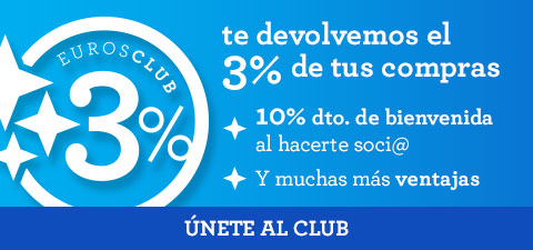 "Únete al Club Toys""R""Us"
